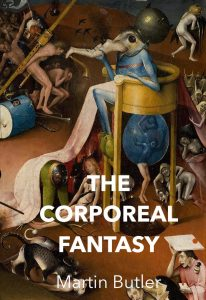 The Corporeal Fantasy